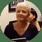Debbie Lorenc